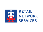 Retail Network Services