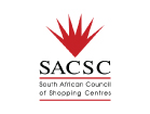 SACSC Logo